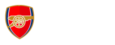 Arsenal FC Latest News Now Today Morning